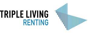 Triple Living Renting